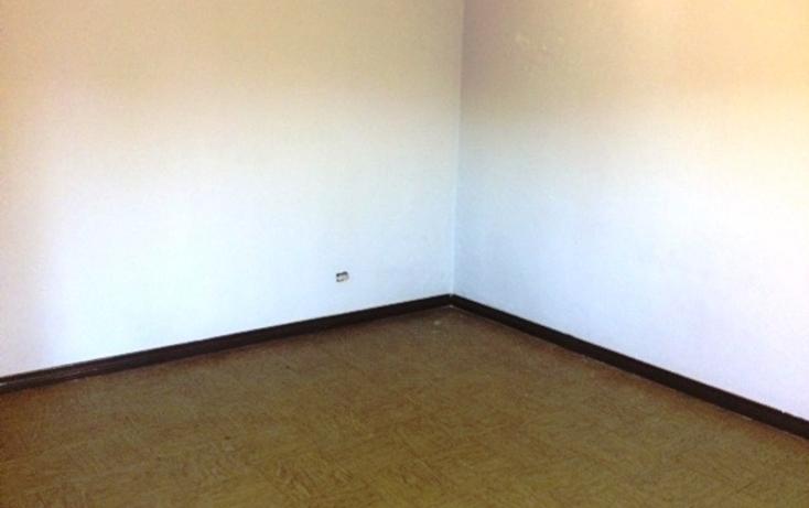Foto de departamento en renta en camelias , el prado, tijuana, baja california, 2469547 No. 03