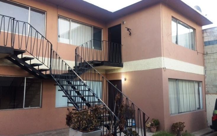 Foto de departamento en renta en camelias , el prado, tijuana, baja california, 2469557 No. 01