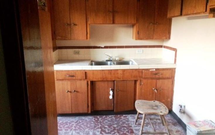 Foto de departamento en renta en camelias , el prado, tijuana, baja california, 2469557 No. 02