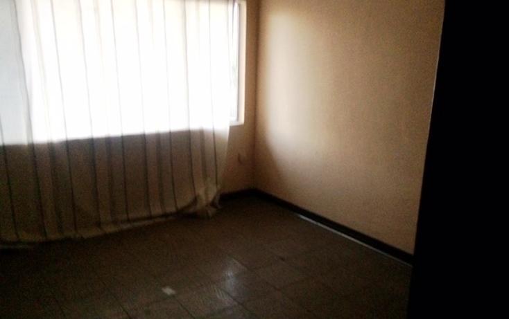 Foto de departamento en renta en camelias , el prado, tijuana, baja california, 2469557 No. 07