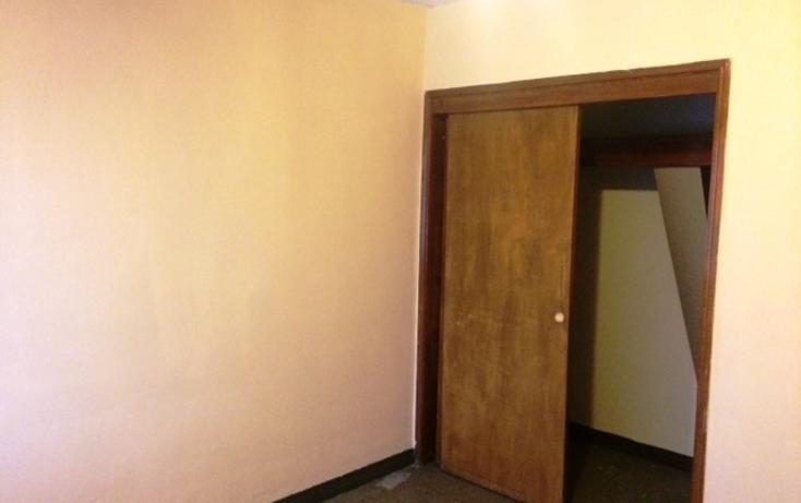 Foto de departamento en renta en camelias , el prado, tijuana, baja california, 2469557 No. 08