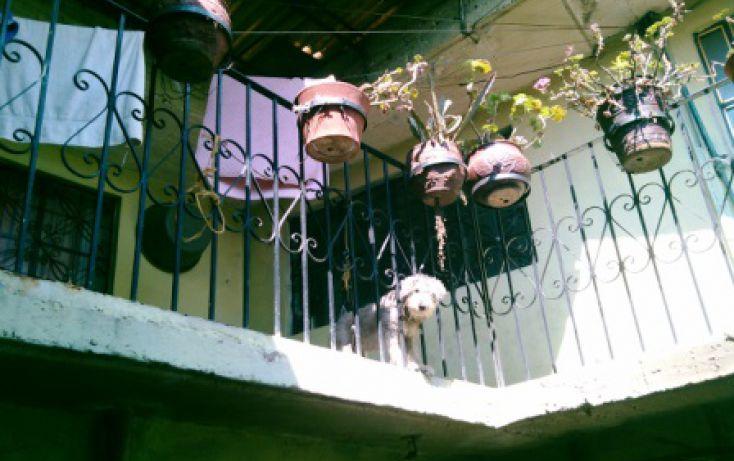 Foto de casa en venta en camelias, jardines de atizapán, atizapán de zaragoza, estado de méxico, 1652005 no 02