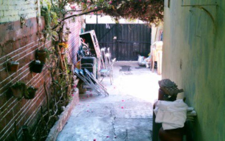 Foto de casa en venta en camelias, jardines de atizapán, atizapán de zaragoza, estado de méxico, 1652005 no 03