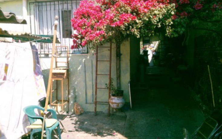 Foto de casa en venta en camelias, jardines de atizapán, atizapán de zaragoza, estado de méxico, 1652005 no 04