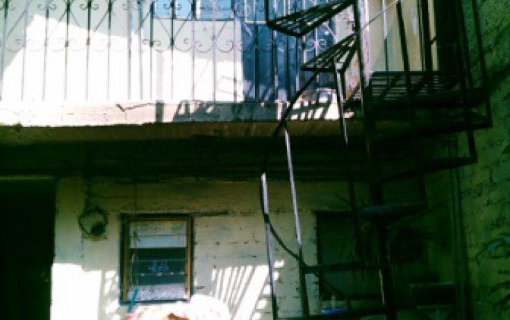 Foto de casa en venta en camelias, jardines de atizapán, atizapán de zaragoza, estado de méxico, 1652005 no 05