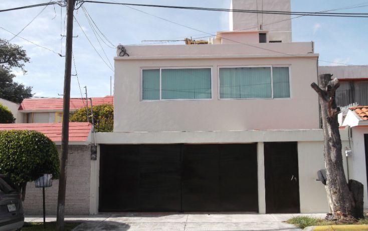 Foto de casa en venta en camelias, la florida, naucalpan de juárez, estado de méxico, 1697064 no 01