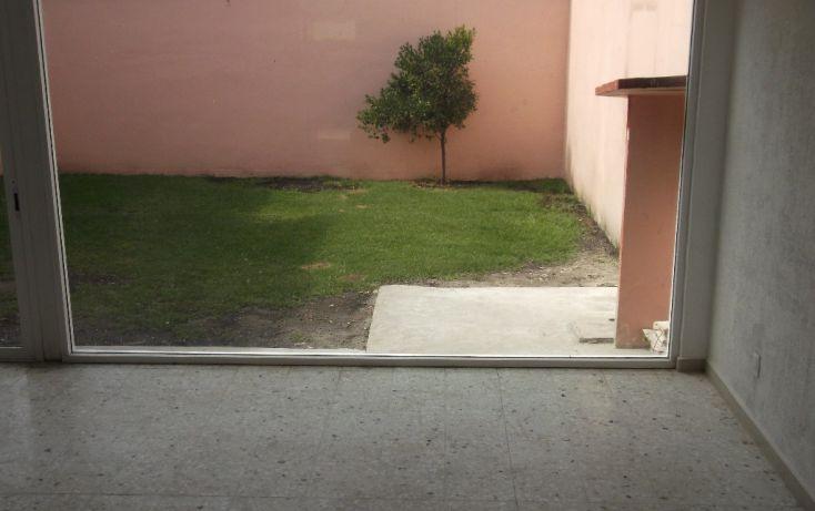 Foto de casa en venta en camelias, la florida, naucalpan de juárez, estado de méxico, 1697064 no 06