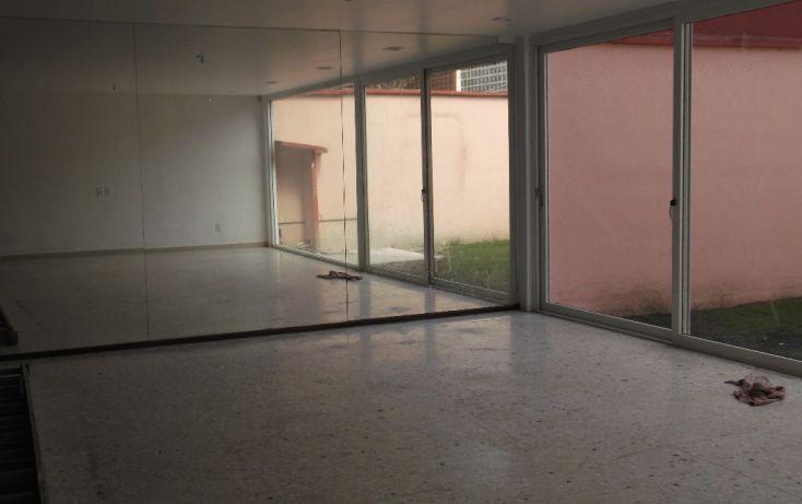 Foto de casa en venta en camelias, la florida, naucalpan de juárez, estado de méxico, 1697064 no 07
