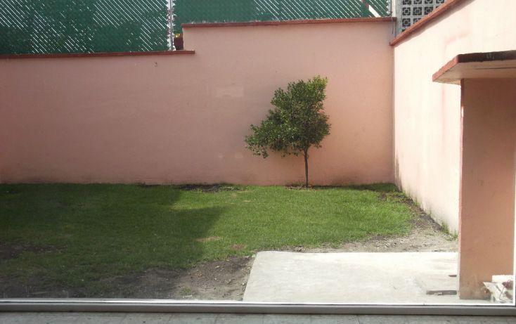 Foto de casa en venta en camelias, la florida, naucalpan de juárez, estado de méxico, 1697064 no 08
