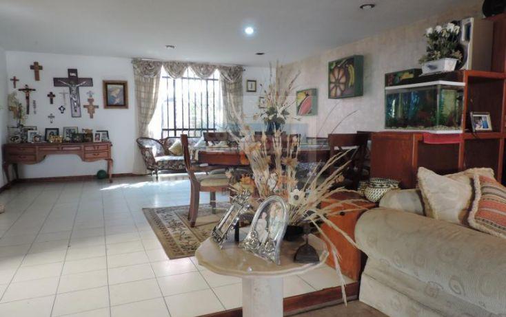 Foto de casa en venta en camelinas 1, camelinas, morelia, michoacán de ocampo, 764133 no 02