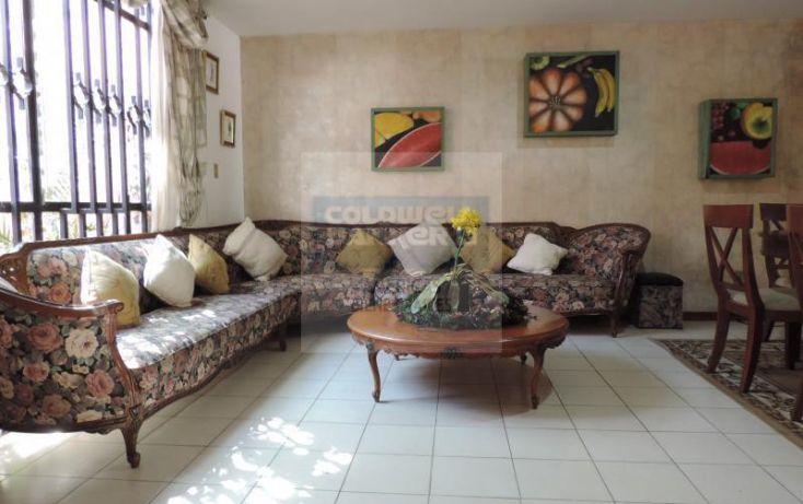 Foto de casa en venta en camelinas 1, camelinas, morelia, michoacán de ocampo, 764133 no 03