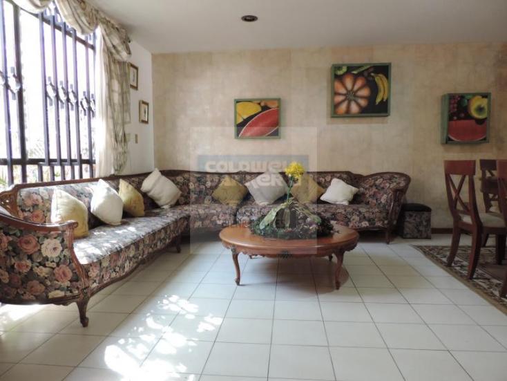 Foto de casa en venta en  1, camelinas, morelia, michoacán de ocampo, 764133 No. 03