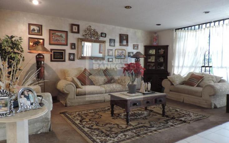 Foto de casa en venta en camelinas 1, camelinas, morelia, michoacán de ocampo, 764133 no 04