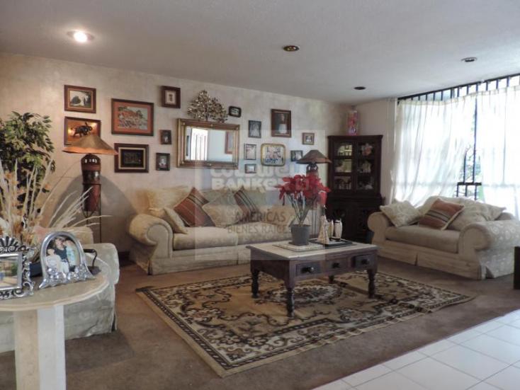 Foto de casa en venta en  1, camelinas, morelia, michoacán de ocampo, 764133 No. 04