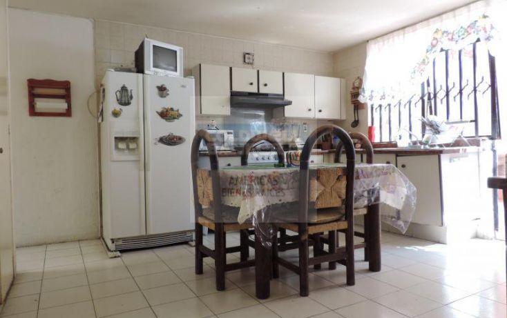 Foto de casa en venta en camelinas 1, camelinas, morelia, michoacán de ocampo, 764133 no 05