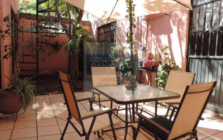 Foto de casa en venta en camelinas 1, camelinas, morelia, michoacán de ocampo, 764133 no 06