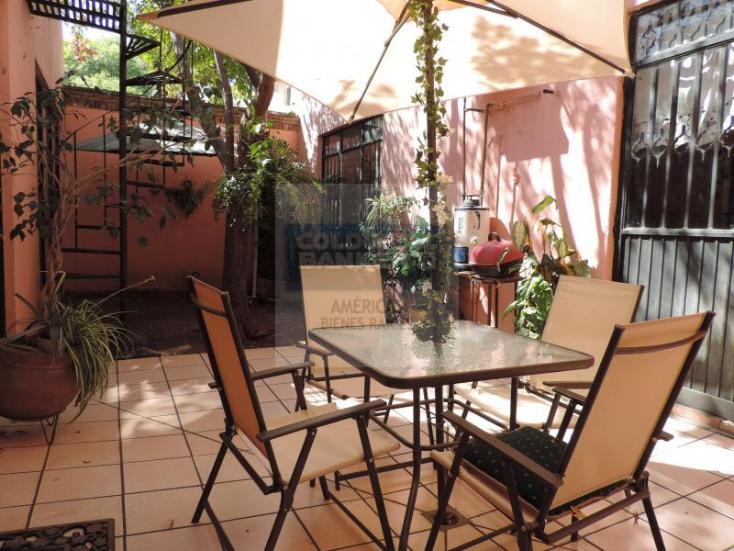 Foto de casa en venta en  1, camelinas, morelia, michoacán de ocampo, 764133 No. 06