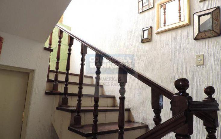 Foto de casa en venta en camelinas 1, camelinas, morelia, michoacán de ocampo, 764133 no 08