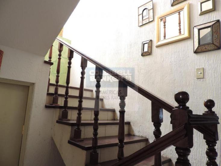 Foto de casa en venta en  1, camelinas, morelia, michoacán de ocampo, 764133 No. 08