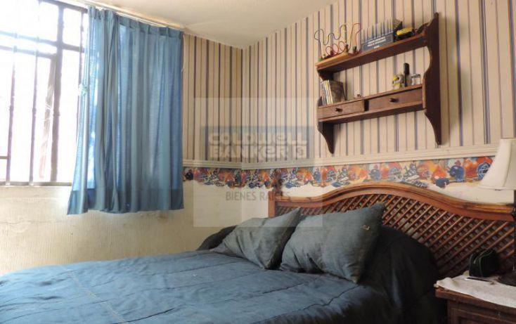 Foto de casa en venta en camelinas 1, camelinas, morelia, michoacán de ocampo, 764133 no 10