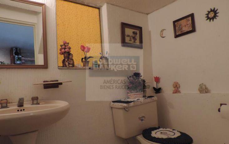 Foto de casa en venta en camelinas 1, camelinas, morelia, michoacán de ocampo, 764133 no 11