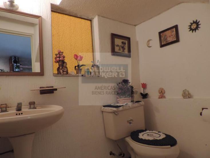 Foto de casa en venta en  1, camelinas, morelia, michoacán de ocampo, 764133 No. 11