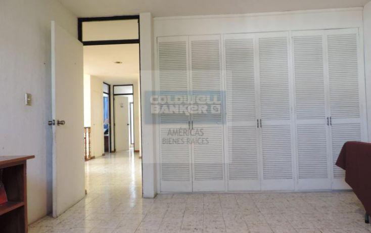 Foto de casa en venta en camelinas 1, camelinas, morelia, michoacán de ocampo, 764133 no 12