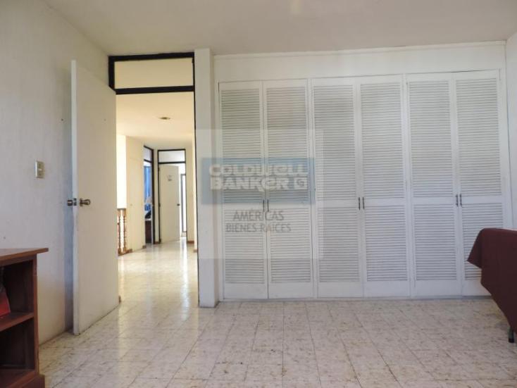 Foto de casa en venta en  1, camelinas, morelia, michoacán de ocampo, 764133 No. 12