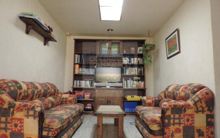 Foto de casa en venta en camelinas 1, camelinas, morelia, michoacán de ocampo, 764133 no 13
