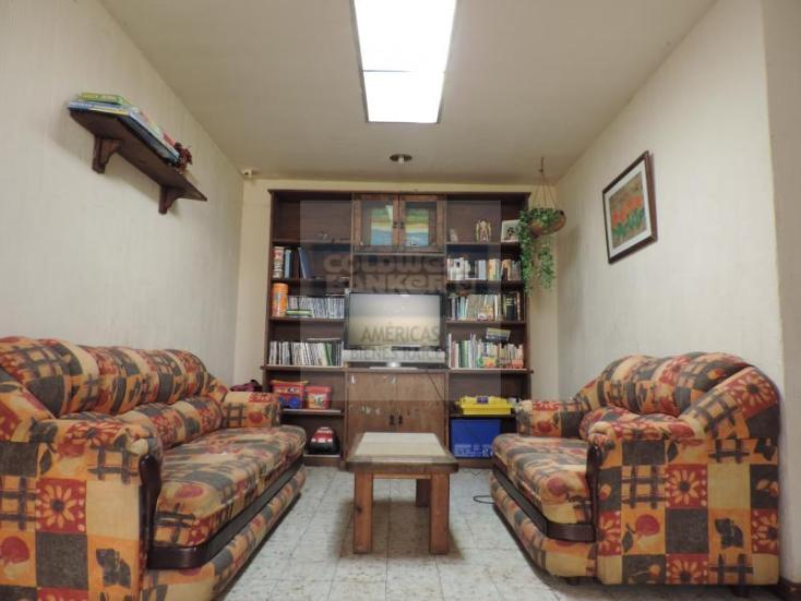 Foto de casa en venta en  1, camelinas, morelia, michoacán de ocampo, 764133 No. 13