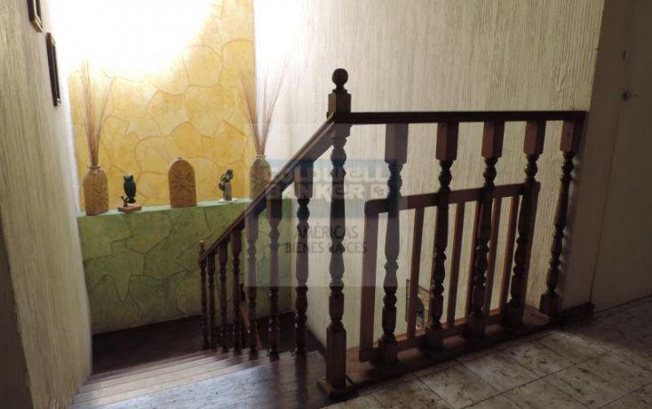 Foto de casa en venta en camelinas 1, camelinas, morelia, michoacán de ocampo, 764133 no 14