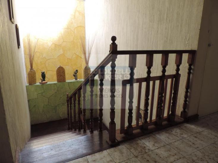 Foto de casa en venta en  1, camelinas, morelia, michoacán de ocampo, 764133 No. 14