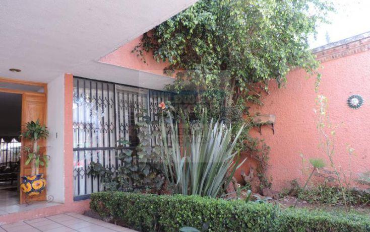 Foto de casa en venta en camelinas 1, camelinas, morelia, michoacán de ocampo, 764133 no 15