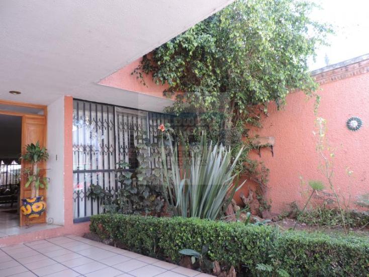 Foto de casa en venta en  1, camelinas, morelia, michoacán de ocampo, 764133 No. 15