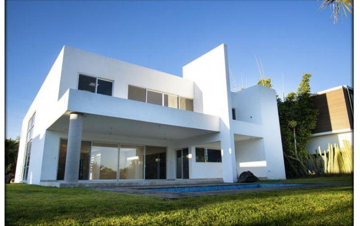 Foto de casa en venta en camelinas 1, jurica, querétaro, querétaro, 1650400 no 01