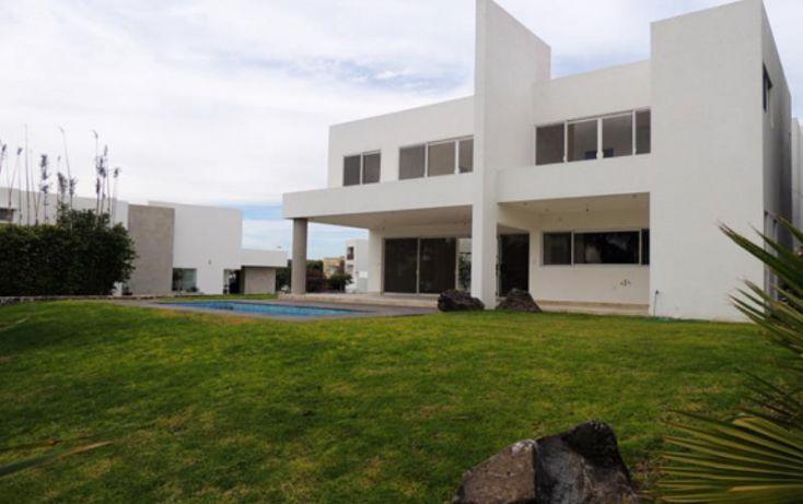 Foto de casa en venta en camelinas 1, jurica, querétaro, querétaro, 1650400 no 03