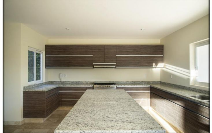 Foto de casa en venta en camelinas 1, jurica, querétaro, querétaro, 1650400 no 08