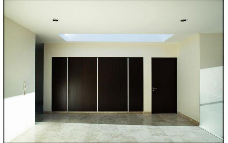 Foto de casa en venta en camelinas 1, jurica, querétaro, querétaro, 1650400 no 11