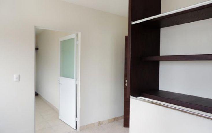 Foto de casa en venta en camelinas 146, jurica, querétaro, querétaro, 1689118 no 08