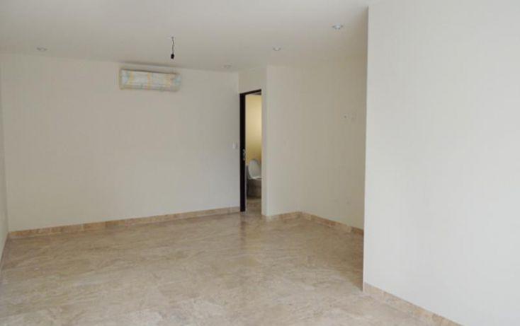Foto de casa en venta en camelinas 146, jurica, querétaro, querétaro, 1689118 no 11