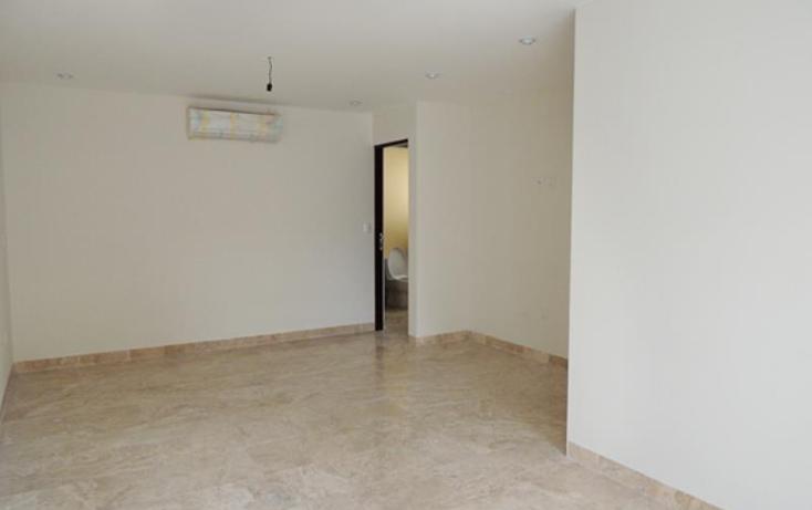Foto de casa en venta en camelinas 146, jurica, quer?taro, quer?taro, 1689118 No. 12