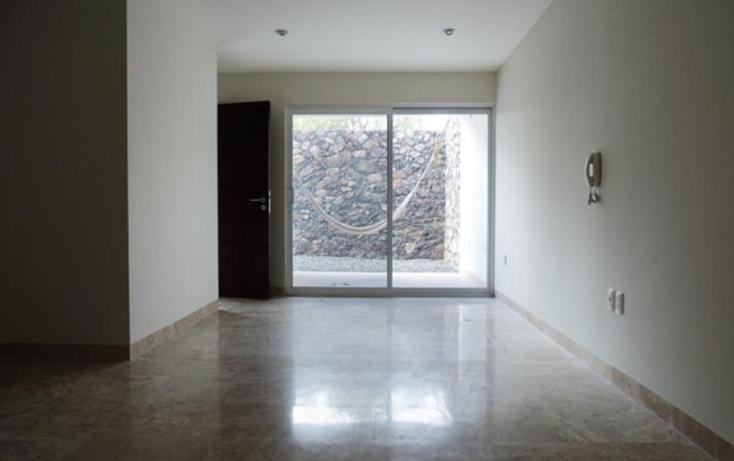 Foto de casa en venta en camelinas 146, jurica, quer?taro, quer?taro, 1689118 No. 14