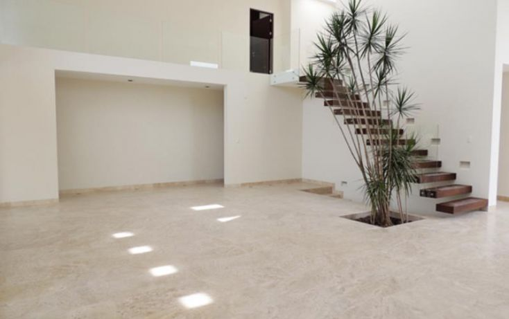 Foto de casa en venta en camelinas 146, jurica, querétaro, querétaro, 1689118 no 18