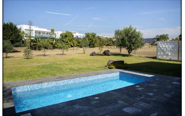 Foto de casa en venta en camelinas 146, jurica, querétaro, querétaro, 1689118 no 23