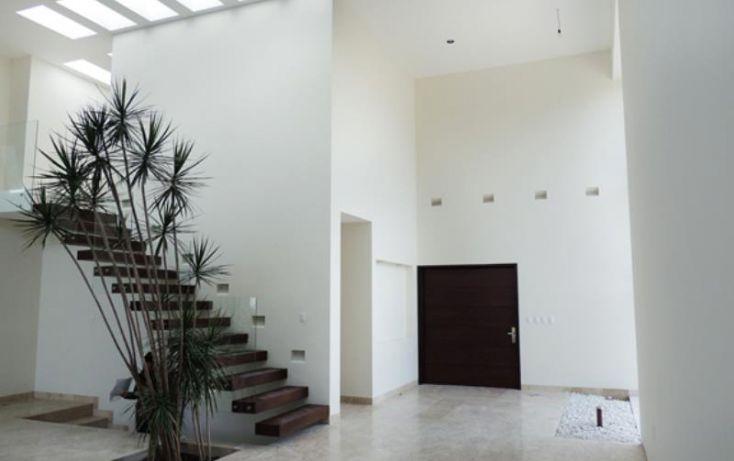Foto de casa en venta en camelinas 146, jurica, querétaro, querétaro, 1689118 no 28