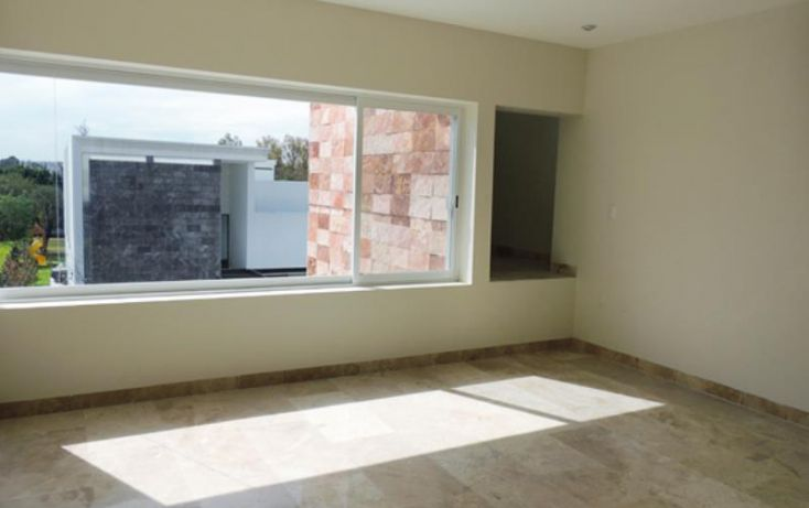 Foto de casa en venta en camelinas 146, jurica, querétaro, querétaro, 1689118 no 29