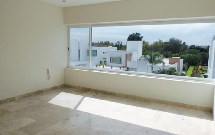 Foto de casa en venta en camelinas 146, jurica, querétaro, querétaro, 1689118 no 31