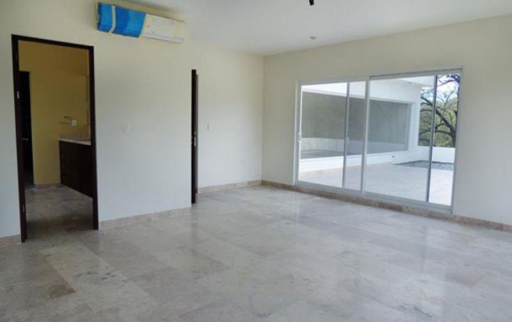 Foto de casa en venta en camelinas 146, jurica, querétaro, querétaro, 1689118 no 36