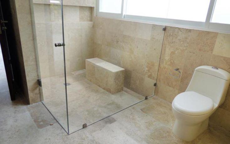 Foto de casa en venta en camelinas 146, jurica, querétaro, querétaro, 1689118 no 39