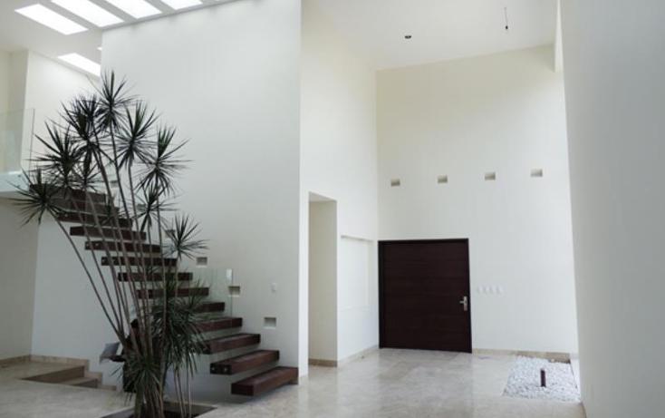 Foto de casa en venta en camelinas 146, jurica, querétaro, querétaro, 0 No. 01
